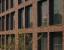 Квартиры в Лофт Red Loft (Ред Лофт) в Красногорске от застройщика